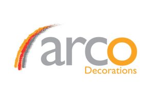 Arco Decorations Decorators